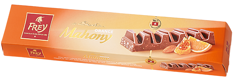 frey-mahony-chocolate-productshot